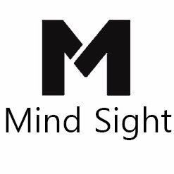 Mind Sight