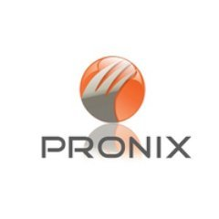Pronix Inc