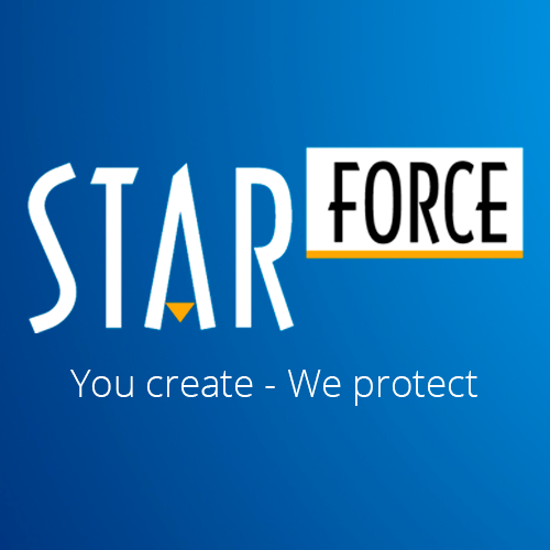 StarForce Technologies