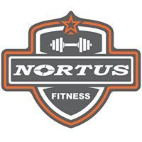 Nortus Fitness