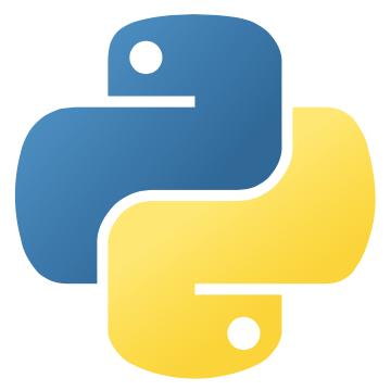 Python - The PSF