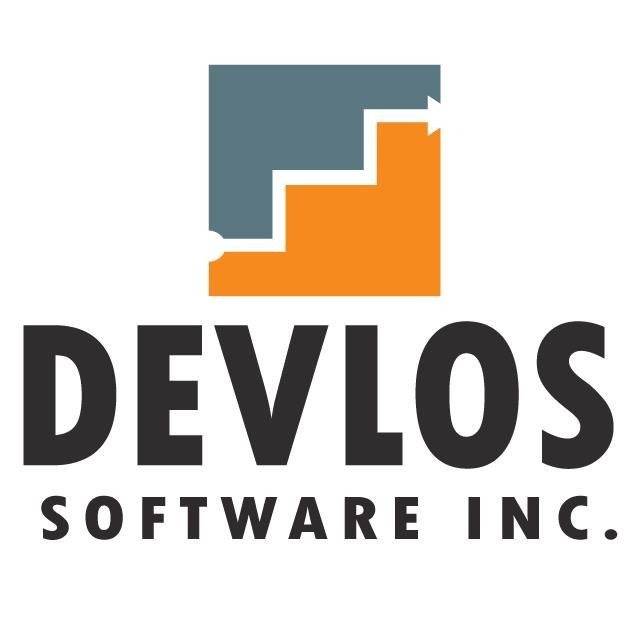 Devlos Software