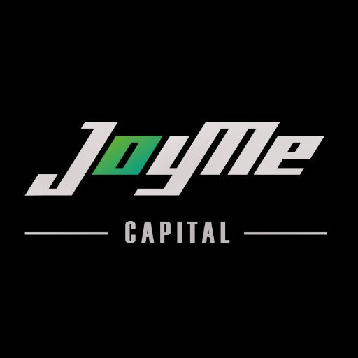Joyme Capital, Inc.