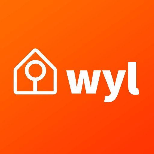 WhoseYourLandlord, LLC