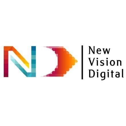 New Vision Digital