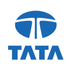 Tata Group
