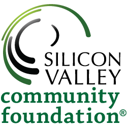 siliconvalleycf.org
