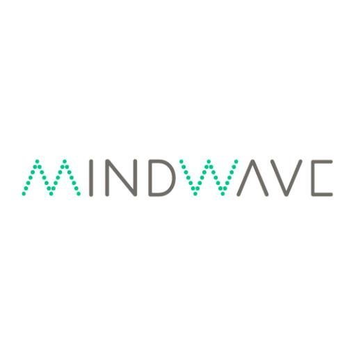 Mindwave Ventures