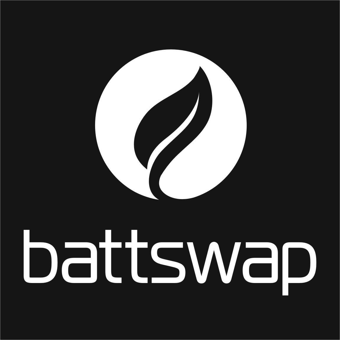 BattSwap