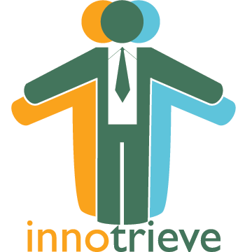 Innotrieve