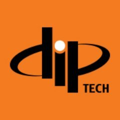 Dip-Tech Glass