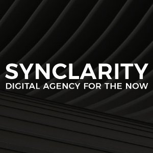 synclarity