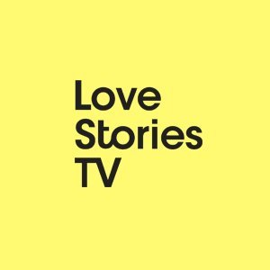 Love Stories TV