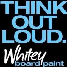 Whiteyboard