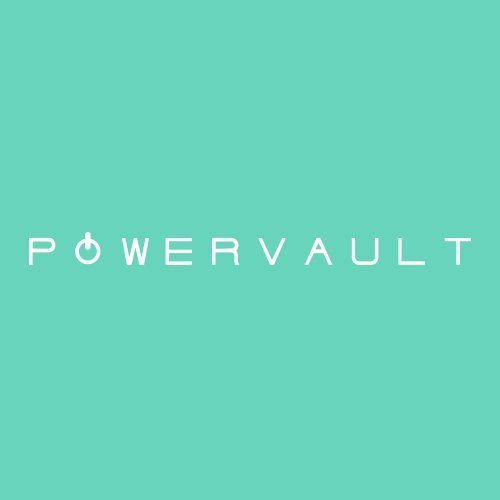 Powervault Ltd