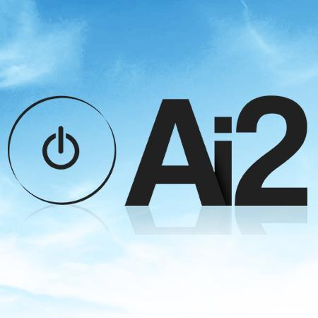 Ai2 Mobile Solutions