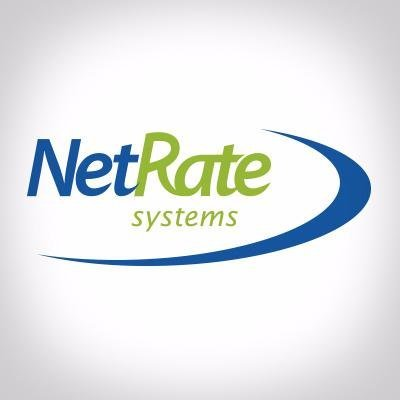 NetRate Systems, Inc.