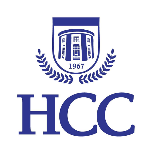 Housatonic Community College