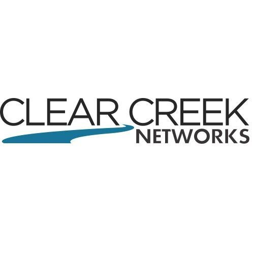 Clear Creek Networks