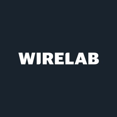 Wirelab - Digital Agency
