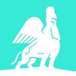 Lamassu Bitcoin Ventures