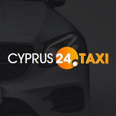 Cyprus24taxi