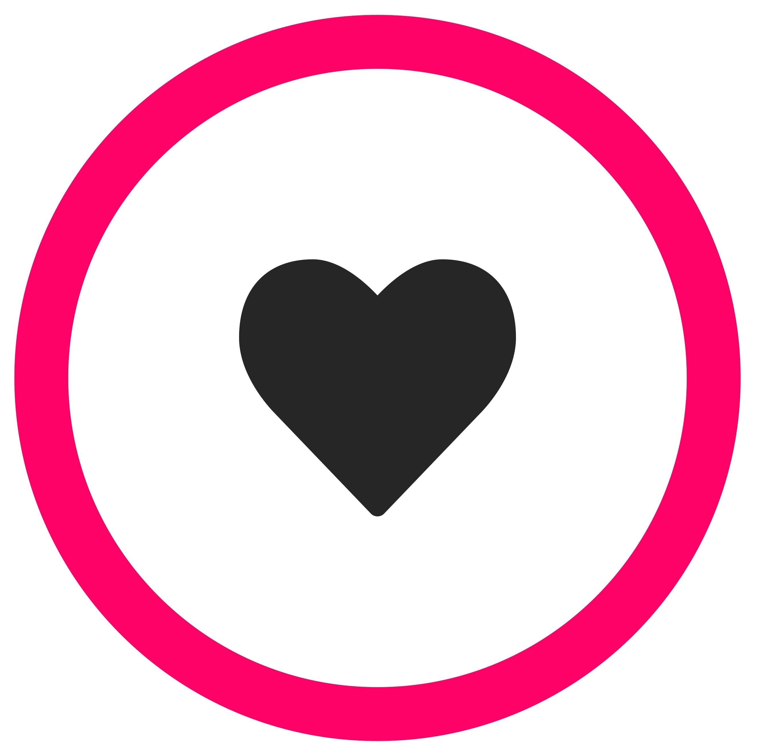 iLoveVideo.tv - passionately powered by castaclip GmbH