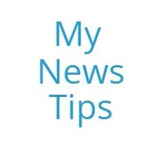 My News Tips