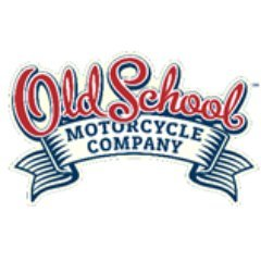 Old School Motorcycle Company