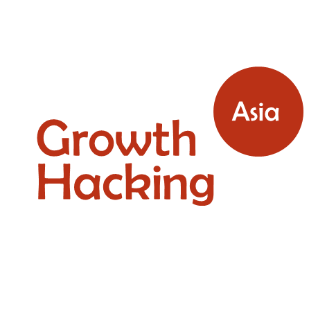 Growth Hacking Asia