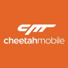 Cheetah Mobile