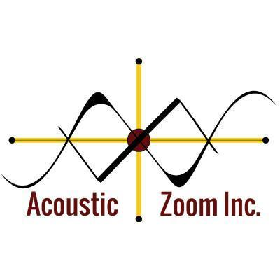 Acoustic Zoom Inc