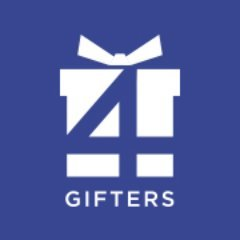 4Gifters