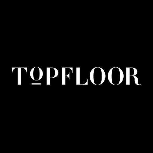 TopFloor