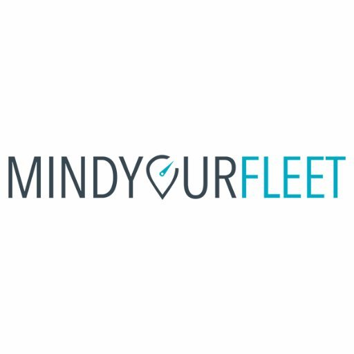 Mind Your Fleet