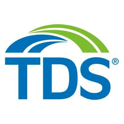 TDS Corporate