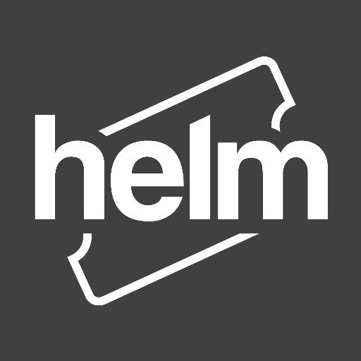 Helm Tickets