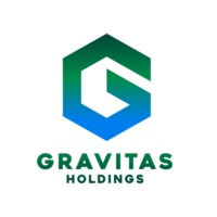 Gravitas Holdings (Pte) Limited
