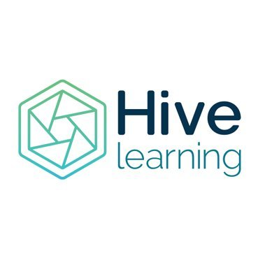 Hive Learning