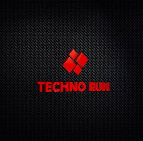 Techno Run Inc.