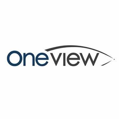 Oneview Healthcare