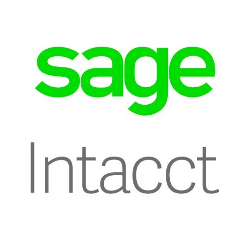 Intacct Corporation