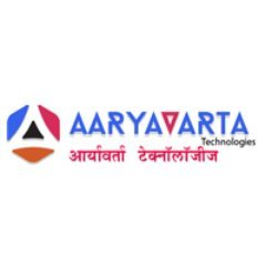Aaryavarta Technologies - Game Development Company