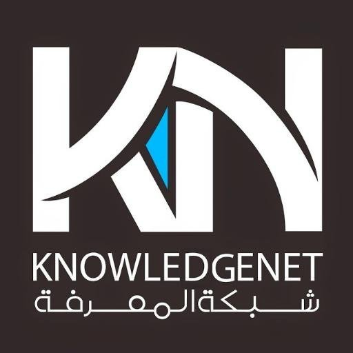 KnowledgeNet Holdings