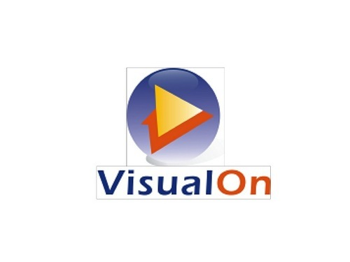 VisualOn