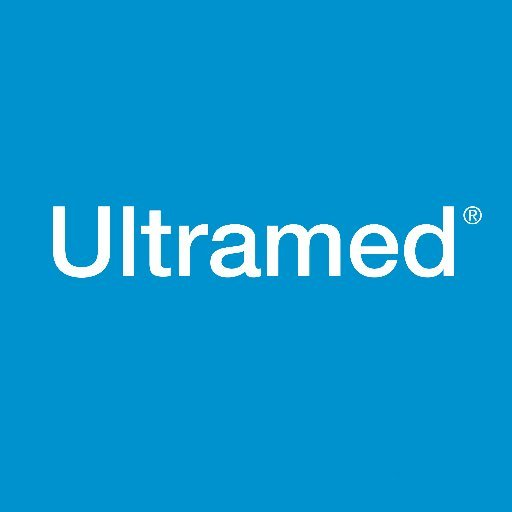 Ultramed
