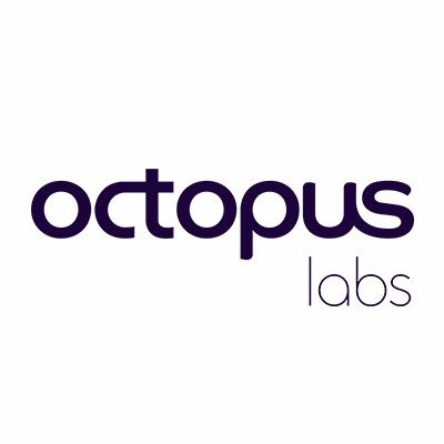 octopuslabs