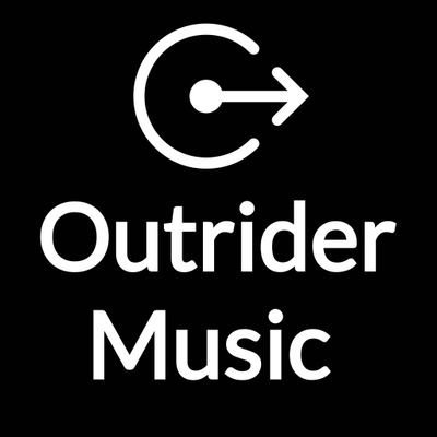 Outrider Music