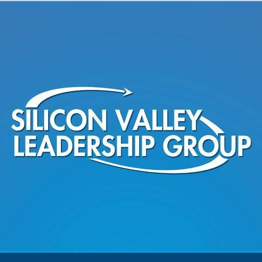 SV Leadership Group