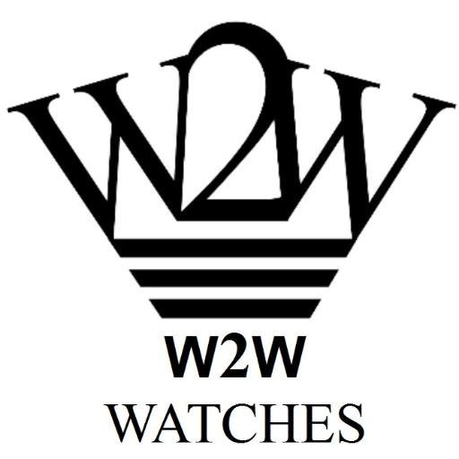 W2W watches